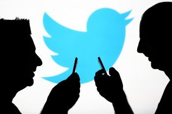 Twitter fa male alle donne?