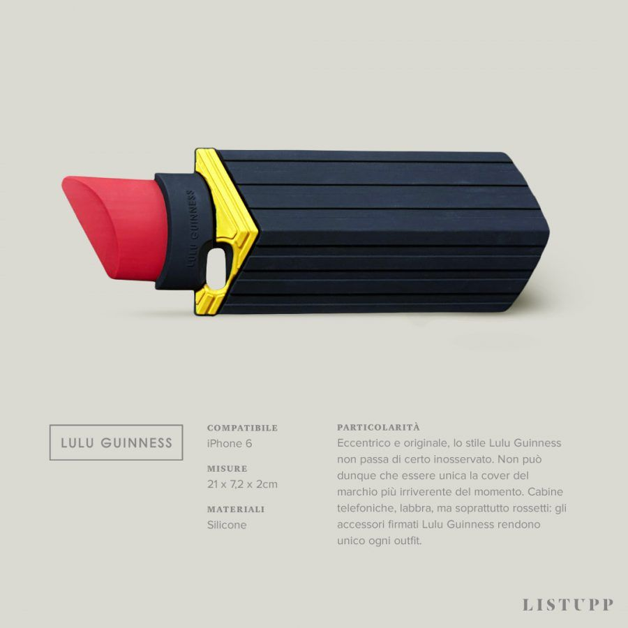 02-lulu-cover-listupp