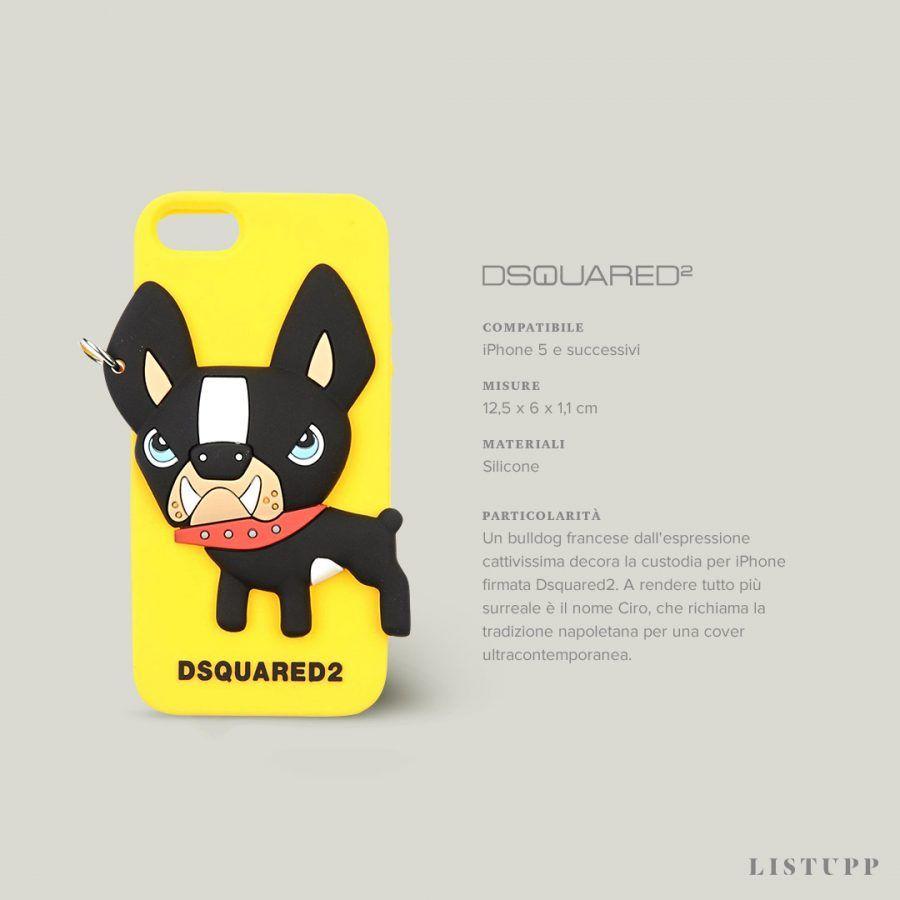 03-dsquared-cover-listupp