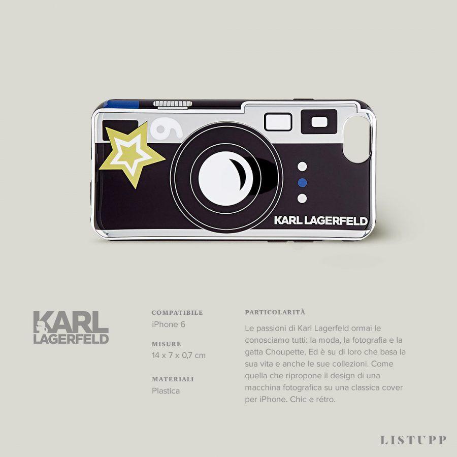 04-karl-cover-listupp