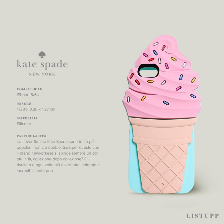 05-kate-cover-listupp