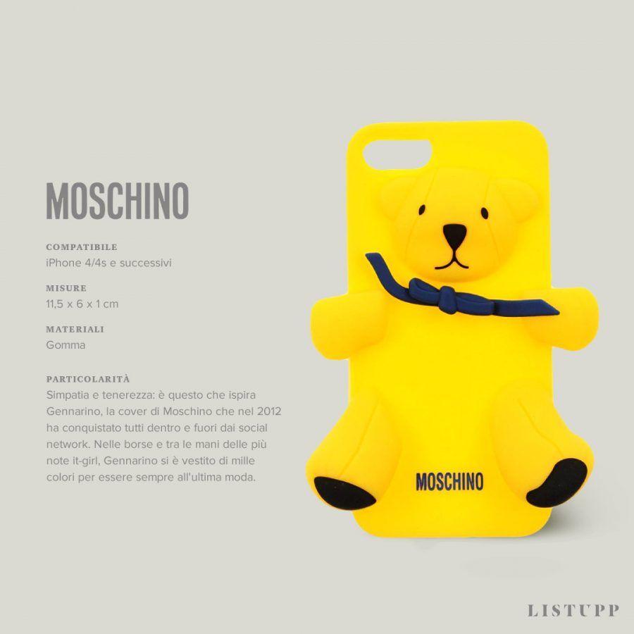 06-moschino-cover-listupp