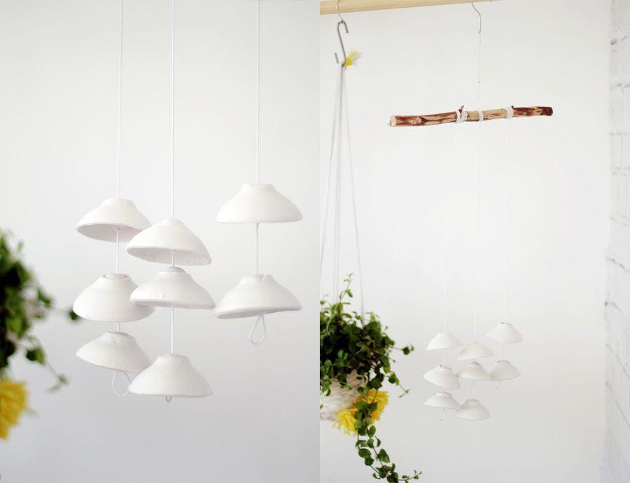 Wind-Charm by designsponge