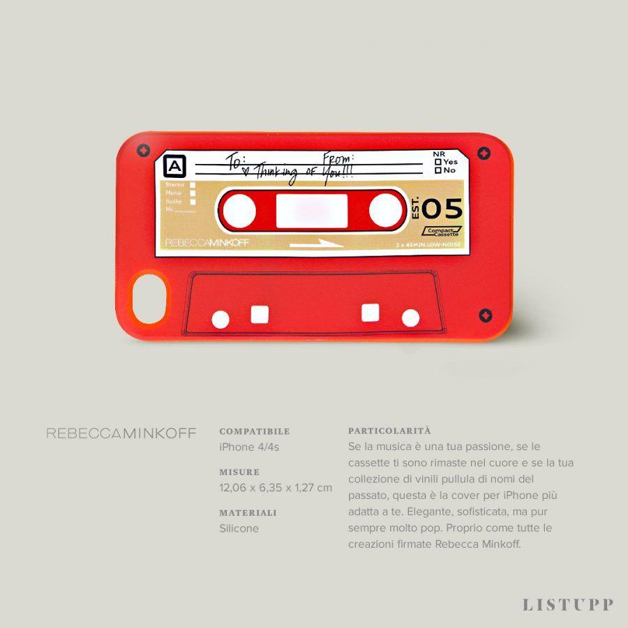 09-rebecca-iphone-cover