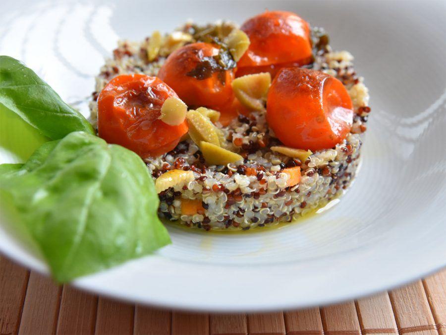 107_insalata-quinoa_01