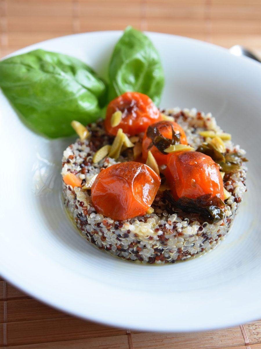 107_insalata-quinoa_02