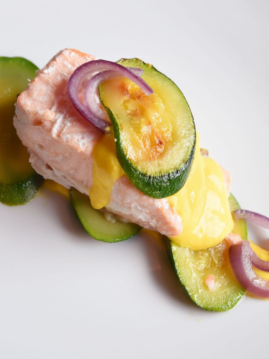 109_salmone-salsa-zafferano_02