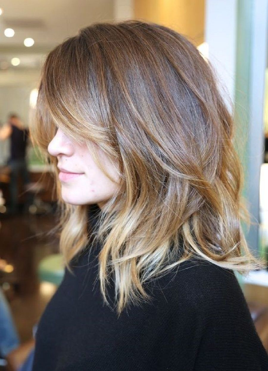 6-Bangs-for-Ombre-Hair