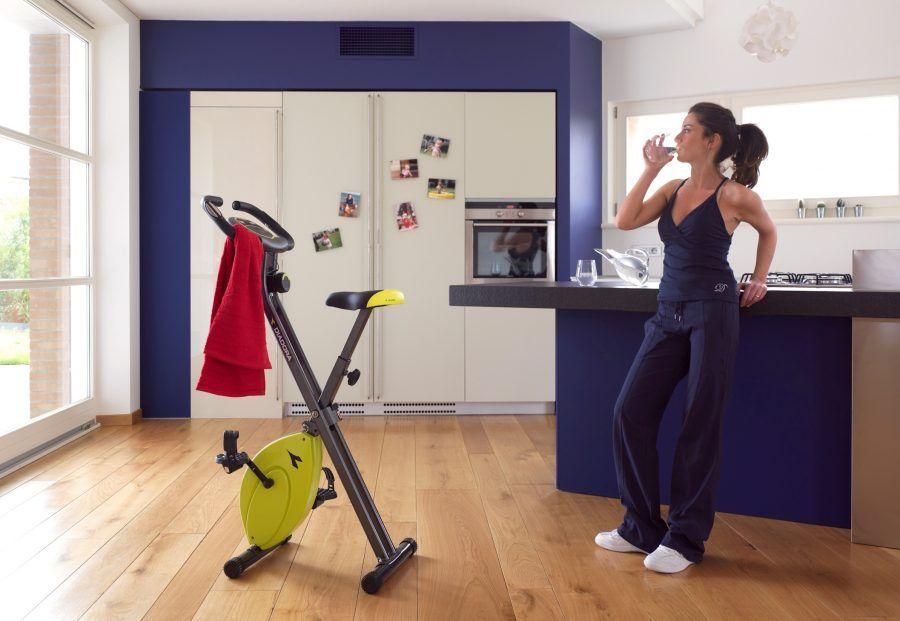 Su quanti è possibile perdere calorie di contare di peso