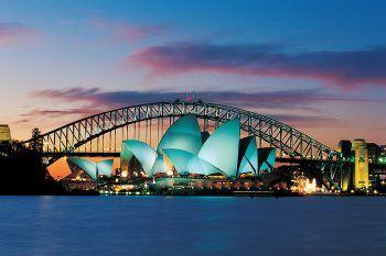 AAA cercasi giovani per viaggiare gratis in Australia