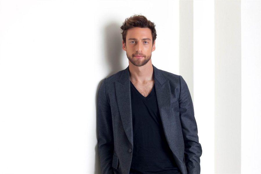 Claudio-Marchisio_02