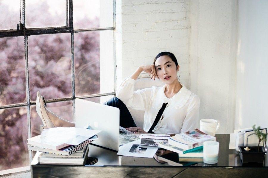 Consigli su come condividere la tua vita in un Blog