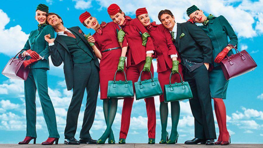 Divise Alitalia3