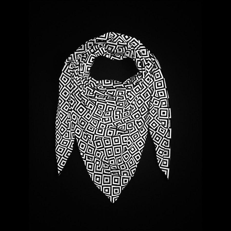 ISHU scarf2