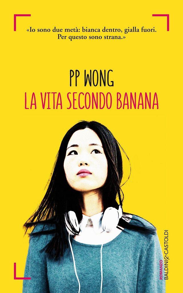 La vita secondo banana