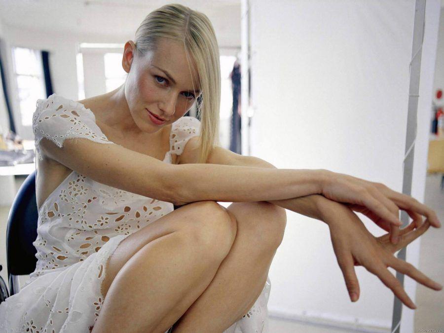 Naomi Watts - Copia