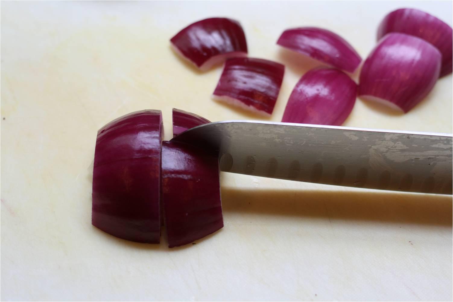 Onion-Squares