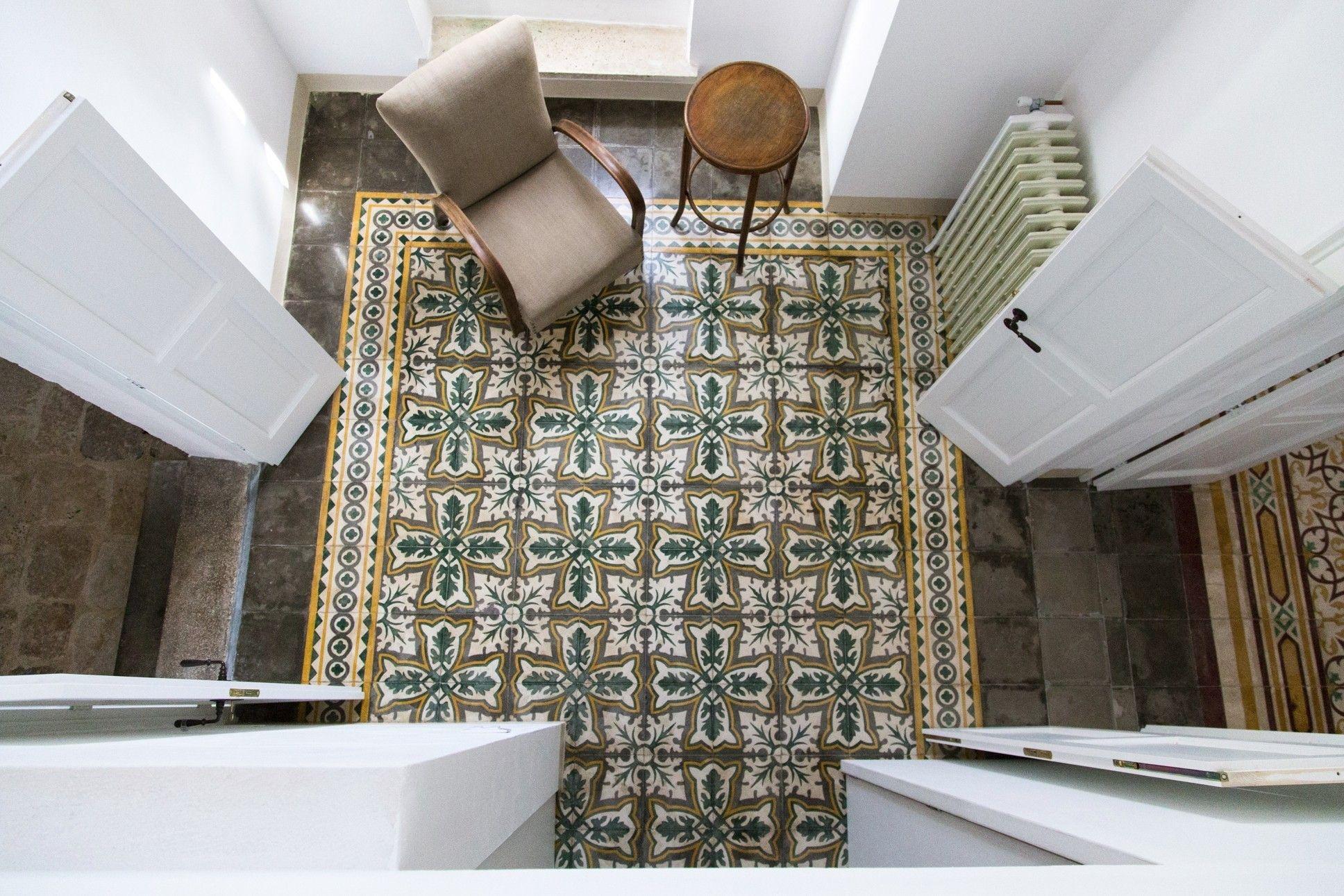5 trucchi per scegliere il pavimento adatto alla tua casa