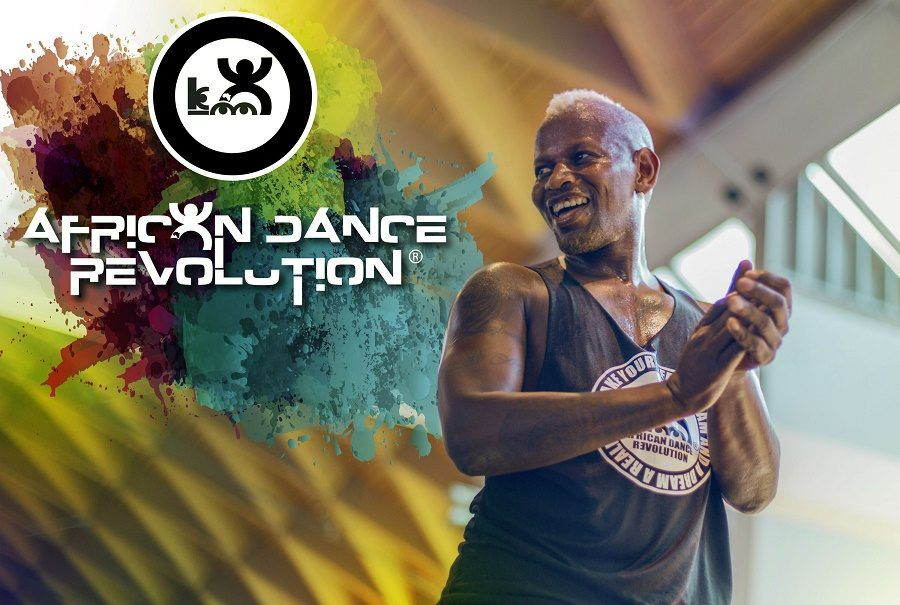 african-dance-revolution