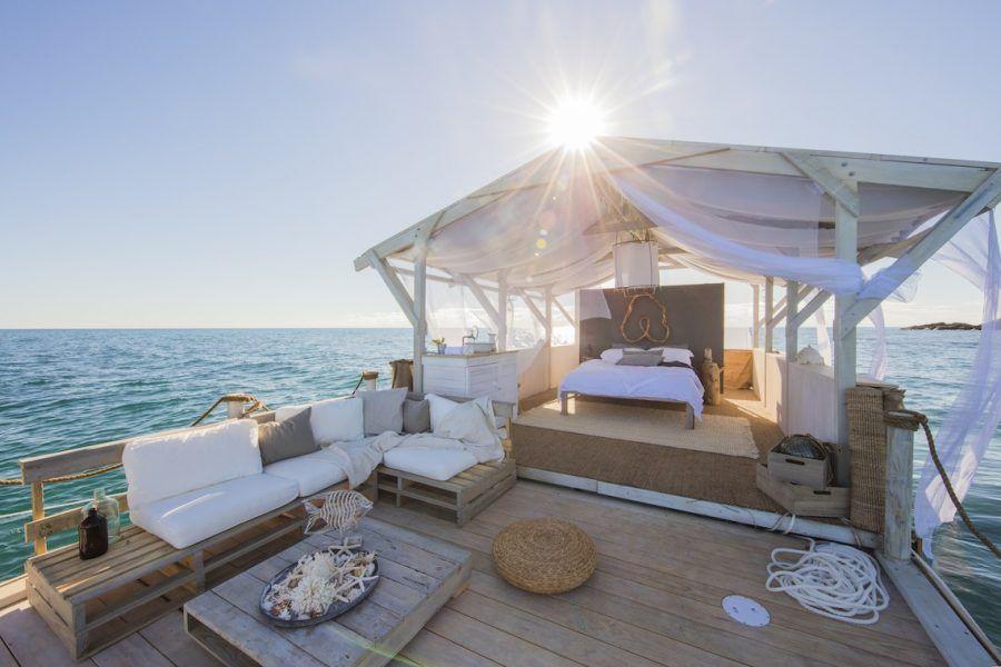 airbnb-alla-ricerca-di-dory3
