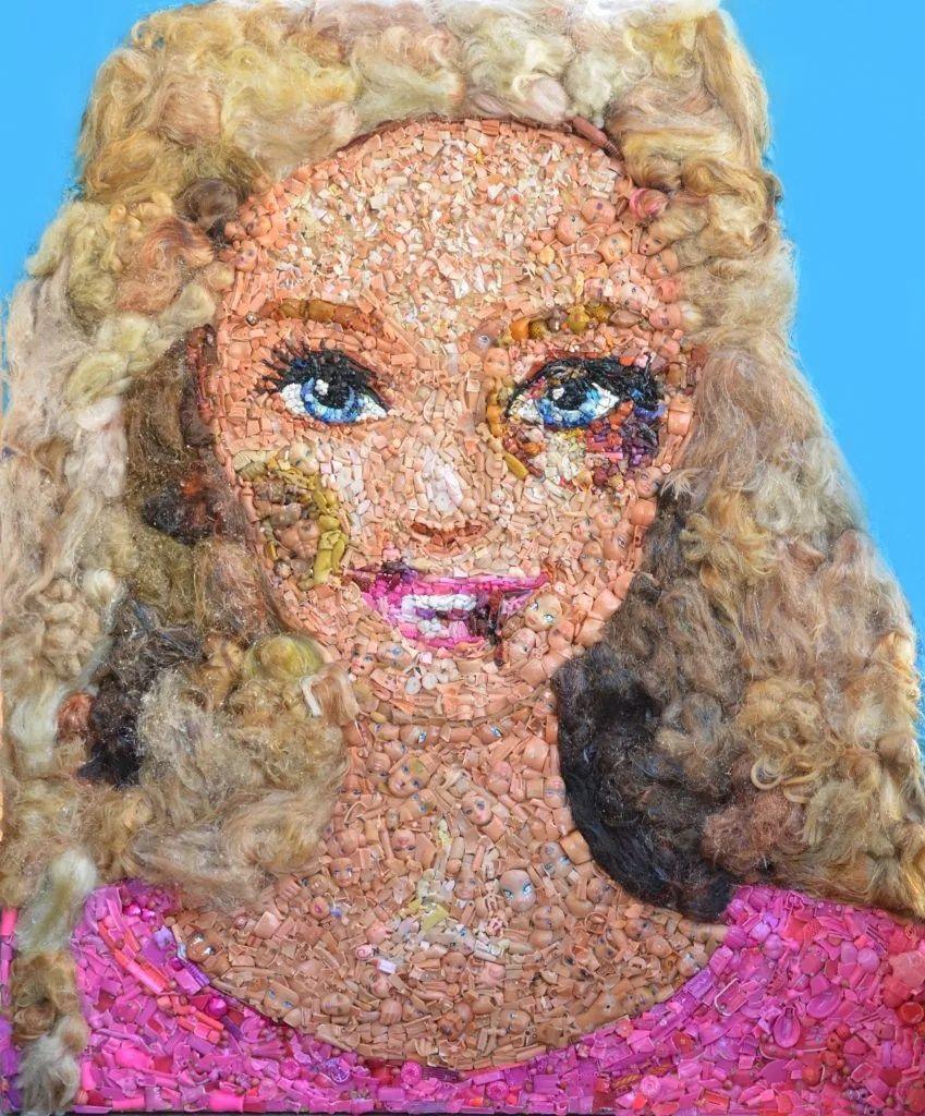 barbie-lividi1