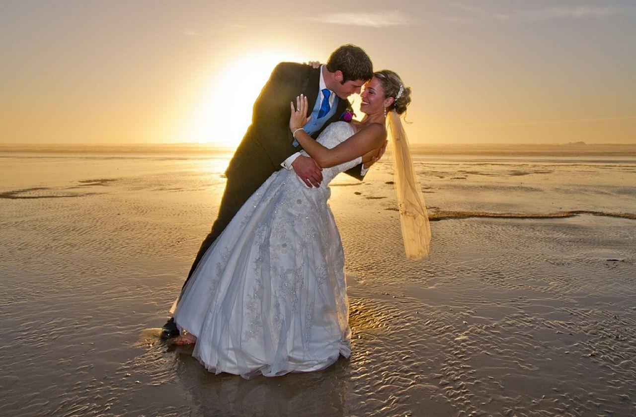 1a31e7942c7e 6 luoghi strani dove sposarsi
