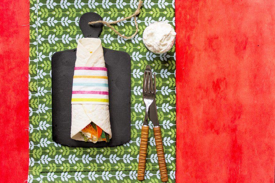 burrito-verdure-1-contemporaneo-food