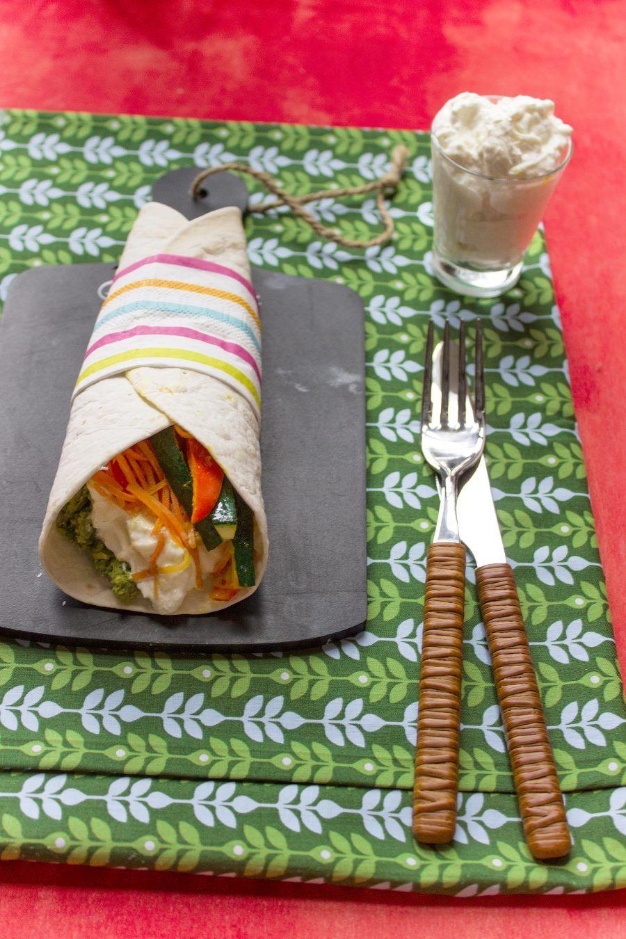 burrito-verdure-3-contemporaneo-food