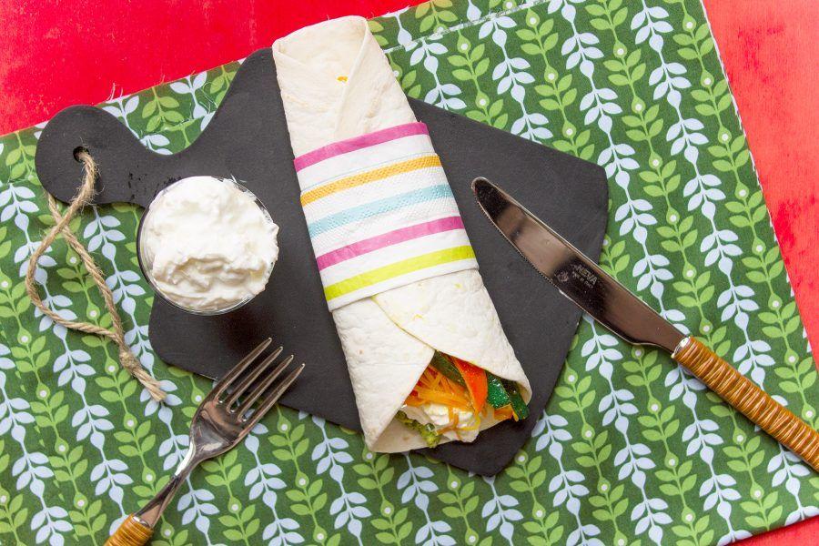 burrito-verdure-5-contemporaneo-food