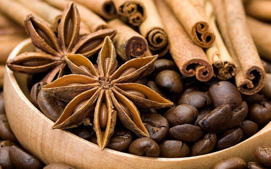 caffe-cannella1