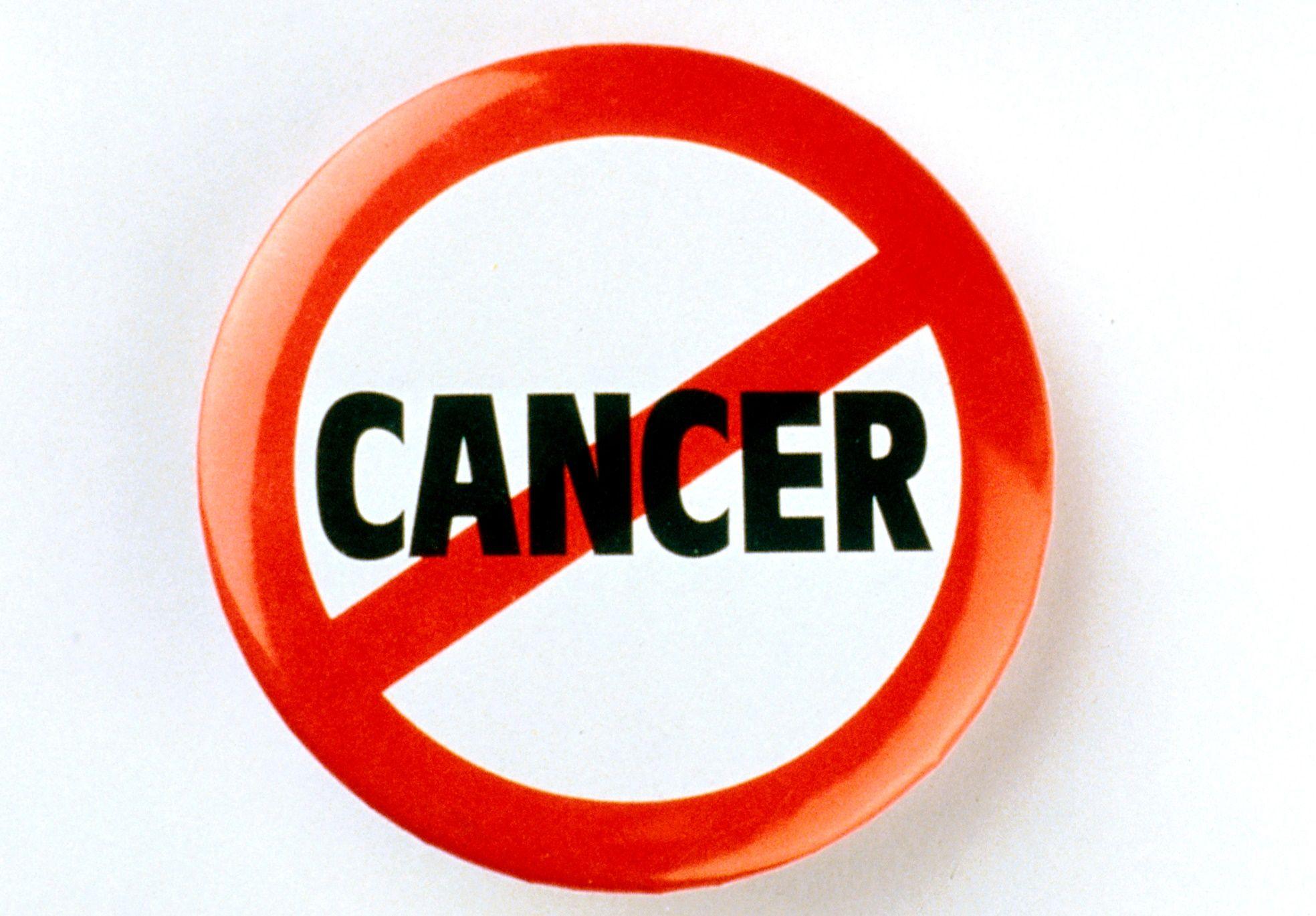 10 regole per prevenire il cancro