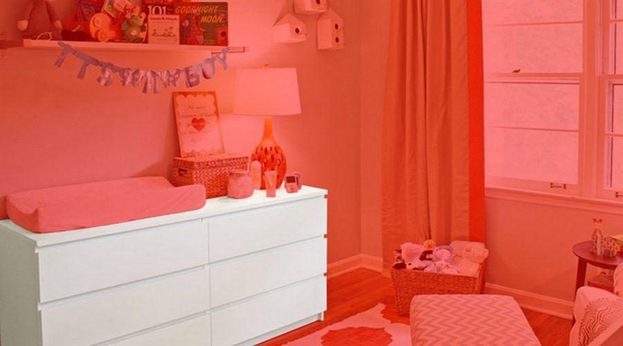Ikea ritira la sua cassettiera dopo la morte di 6 bambini - Mobile fasciatoio ikea ...