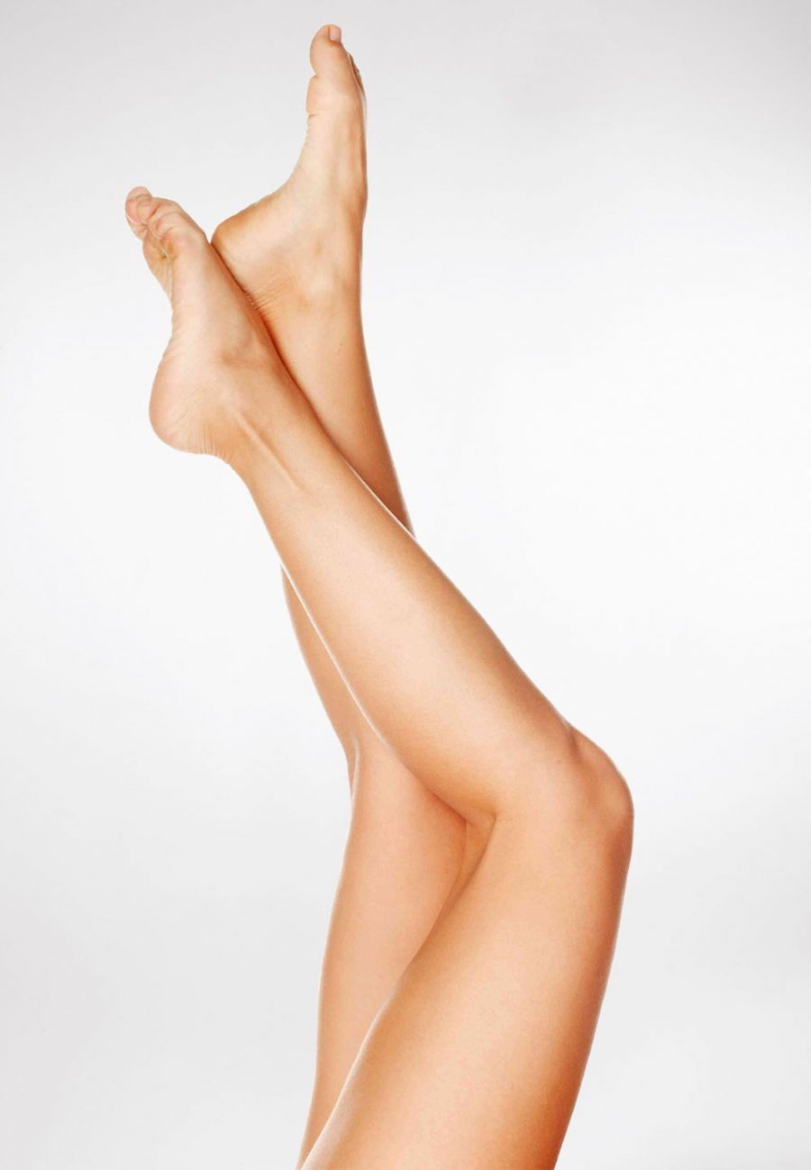 categoria-cura-gambe