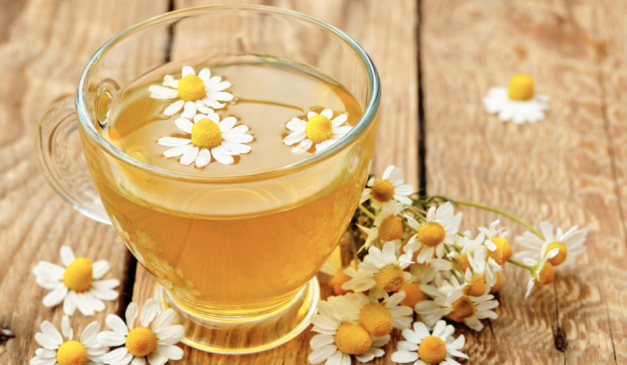 chamomile-tea-1200x700