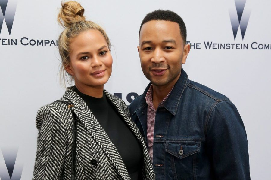 chrissy-teigen-john-legend-home
