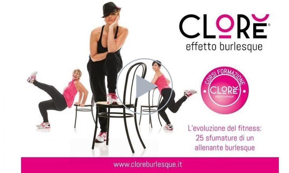 clore-burlesque