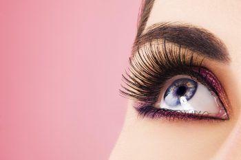Beauty Tips: ciglia al top!