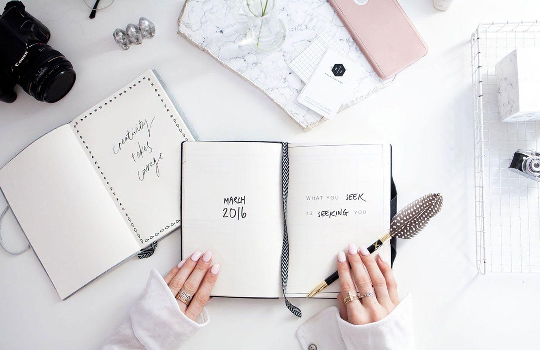 consigli-per-essere-un-blogger-felice