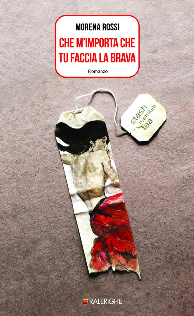 copertina_rossi:copertina_berlusconario.qxd.qxd