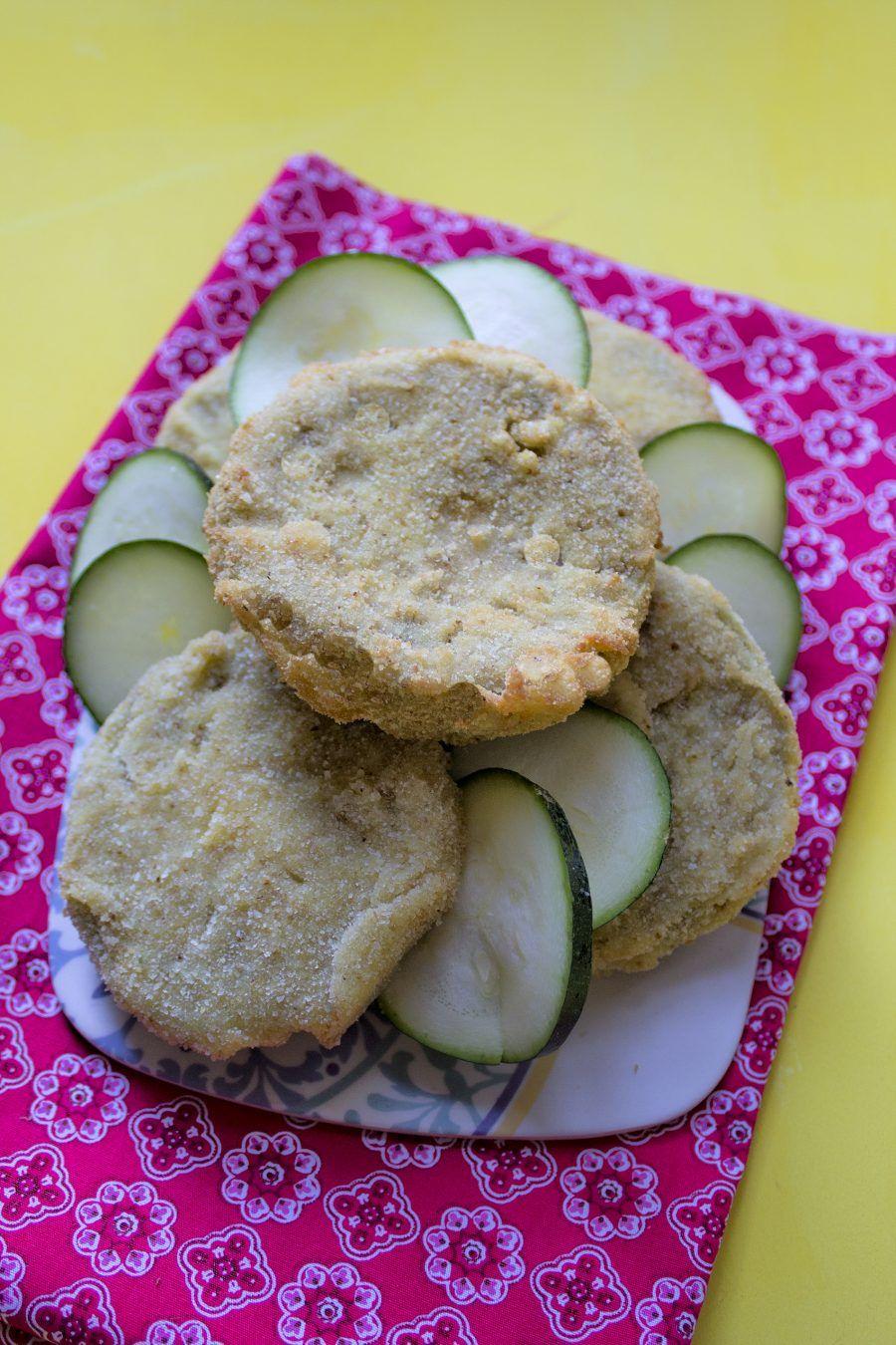 cotolette-zucchine-al-forno-4-contemporaneo-food