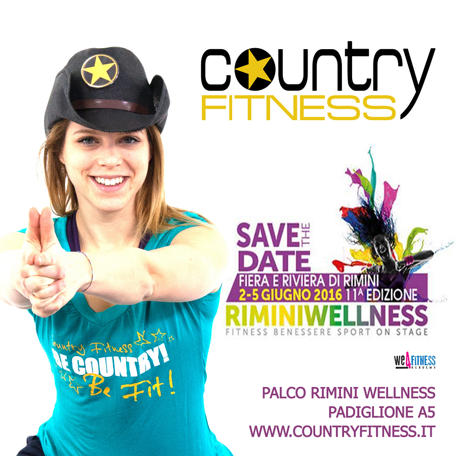 country-fit2
