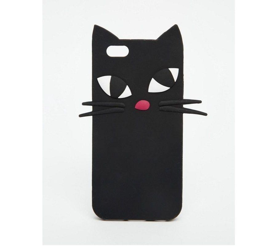 gatti-neri-cover