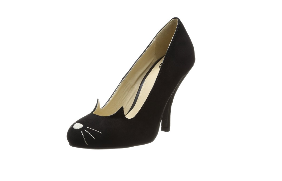 gatti-neri-scarpe