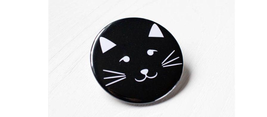 gatti-neri-specchio
