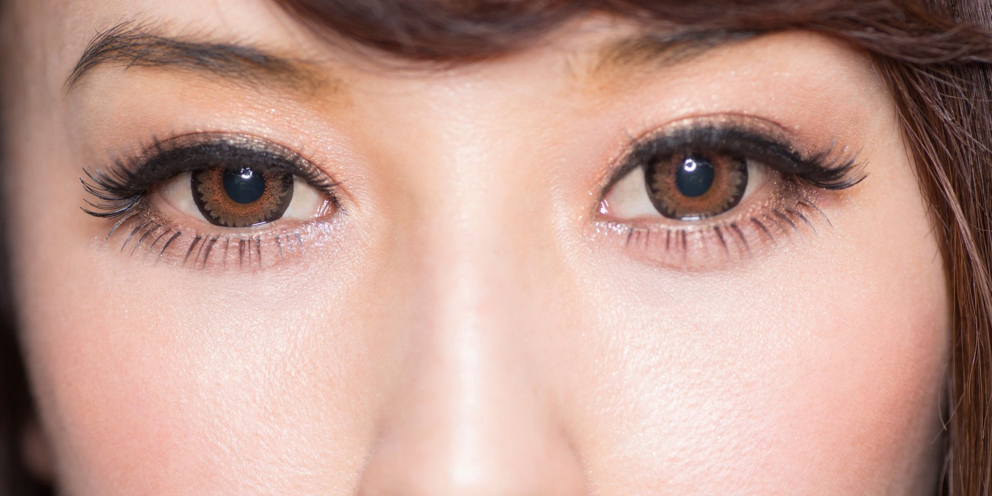 6 segreti di bellezza giapponesi per sembrare più giovani