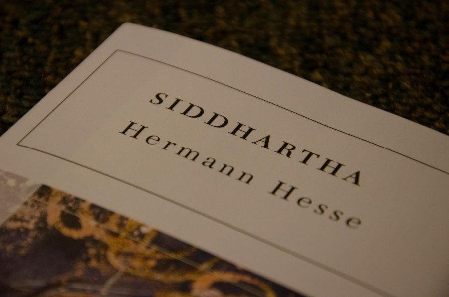 herman-hesse-siddharta