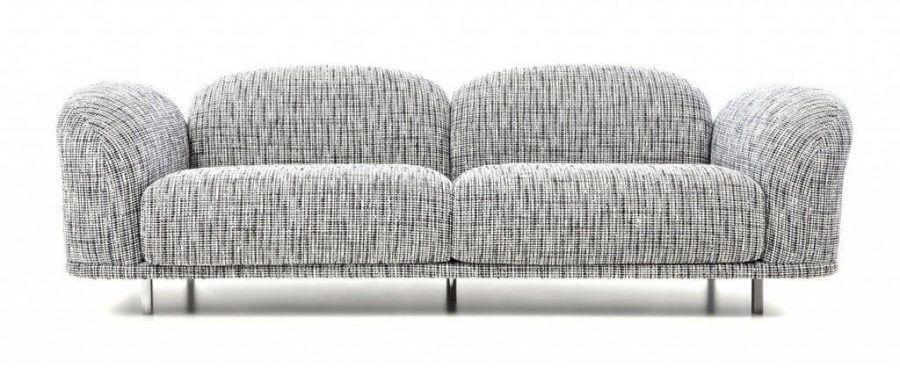 idee-design-nuvole-divano