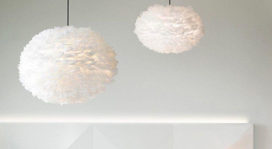idee-design-nuvole-lampad