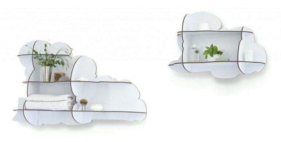 idee-design-nuvole-mensole