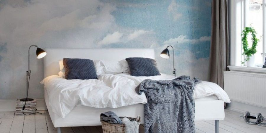 idee-design-nuvole-muri